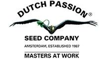 Dutch Passion сидбанк