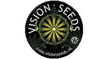 Vision Seeds сидбанк