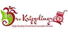 Dr. Krippling сидбанк