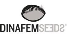 Dinafem Seeds сидбанк