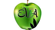 Eva Seeds сидбанк