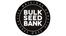 Bulk Seed Bank Сидбанк