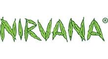 Nirvana Seeds сидбанк